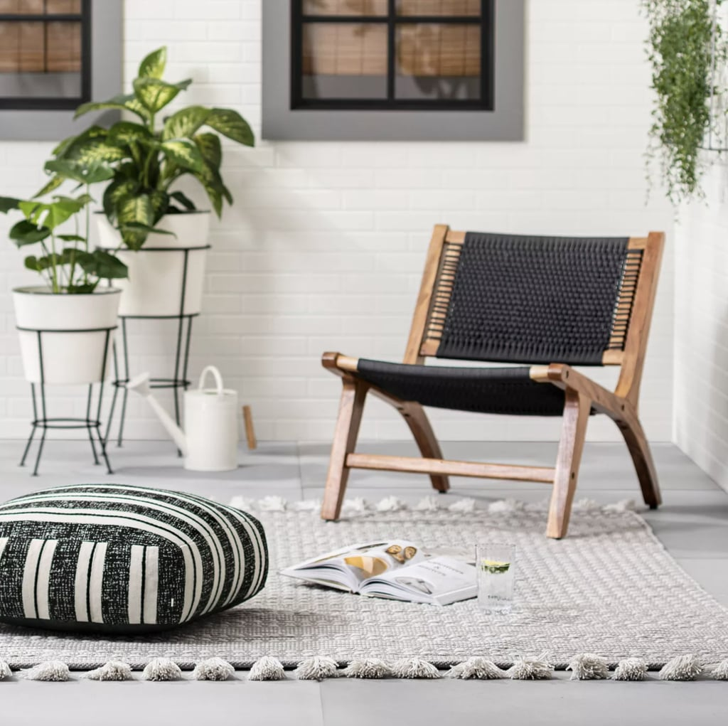 Best Outdoor and Patio Products From Target Under $100