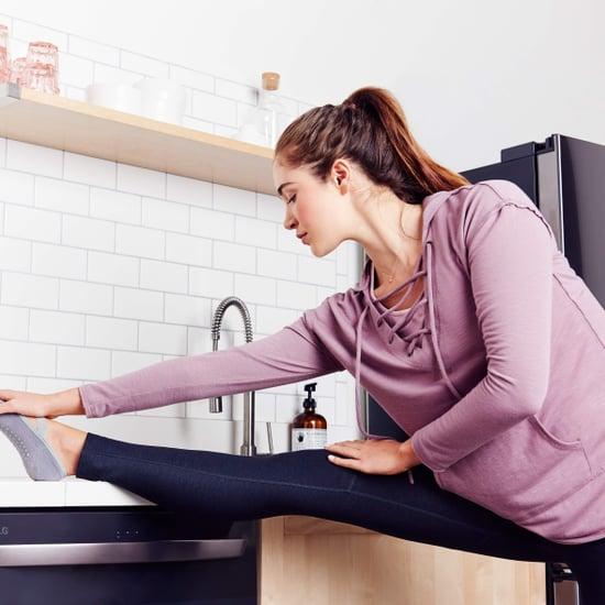 Best Workout Gear For Women