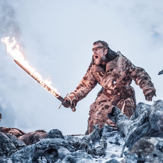 Why Game of Thrones' Penultimate Episodes Are the Best