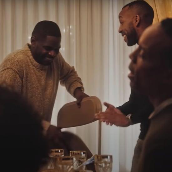 Etsy's Heartwarming New Holiday Ad Celebrates LGBTQ+ Love