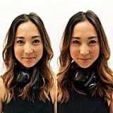 Stephanie Wong, Editorial Development Coordinator