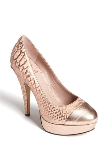 Vince Camuto Mosa Pump ($118)