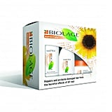 Matric Biolage Sunsorials Haircare System Pack, $29.95