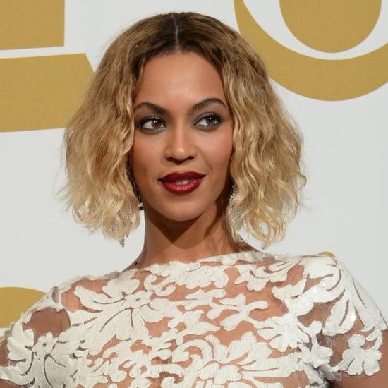 Beauty Secrets From Beyonce's Makeup Artist