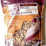 Pick Up: Pecan Praline Granola ($3)