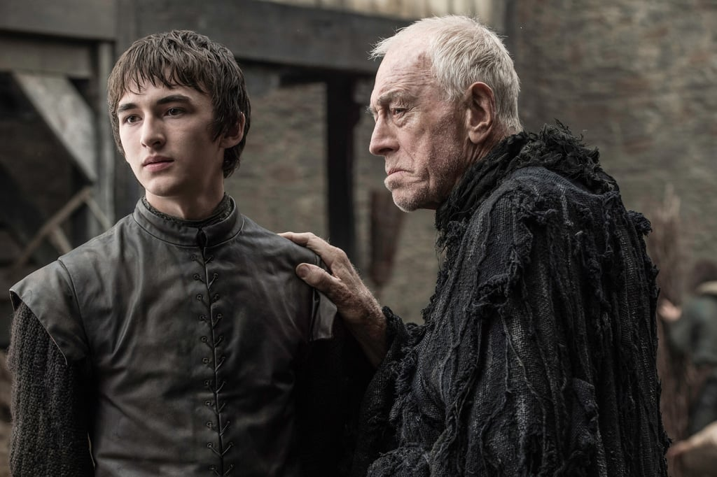 Game of Thrones Characters Returning on Season 6