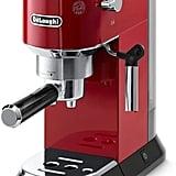 De'Longhi DeLonghi Dedica Espresso Machine
