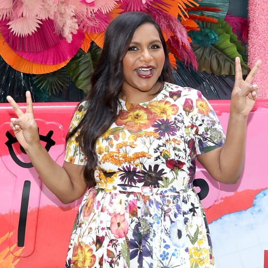 How Many Kids Does Mindy Kaling Have?