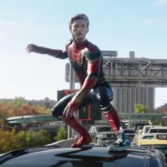 Spider-Man: No Way Home: Breaking Down the Trailer