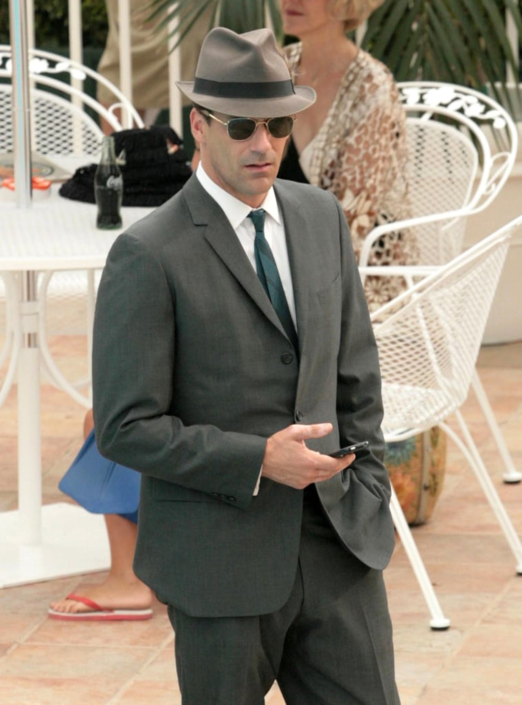 Pictures of Jon Hamm
