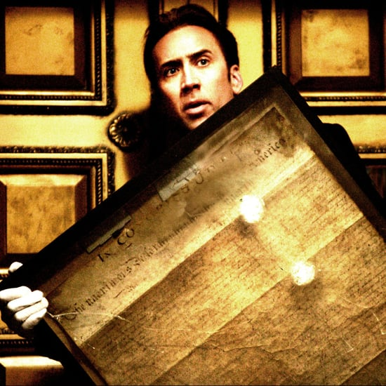 Will There Be a National Treasure 3?