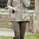 Boots — Penelope Chilvers Long Tassel