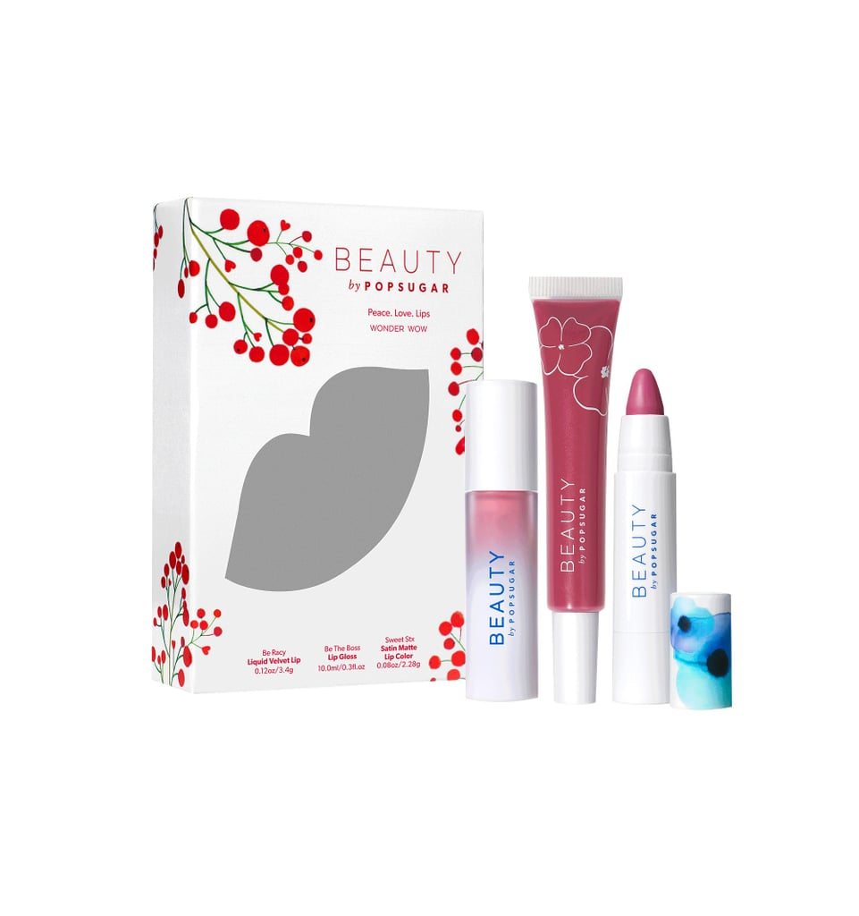 Beauty by POPSUGAR at Amazon