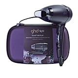 GHD Nocturne Flight Travel Dryer