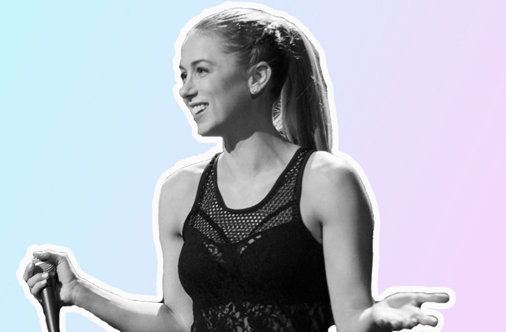 Funniest Moments From Iliza Shlesinger's Comedy Specials