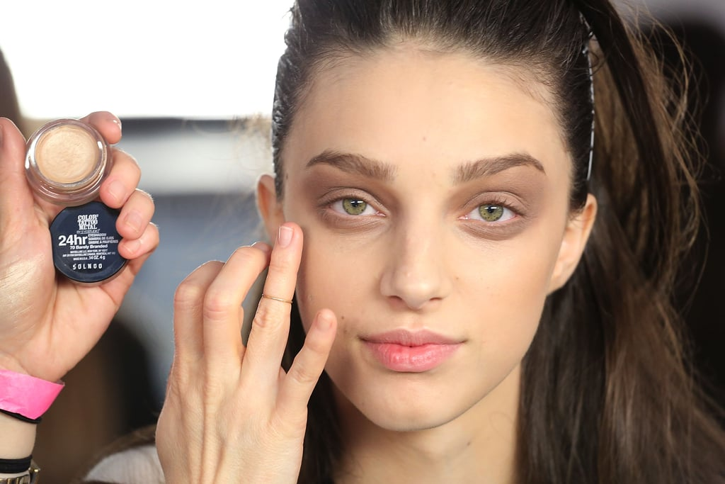 7 Reasons Your Makeup Doesn't Look as Good as You Want It To