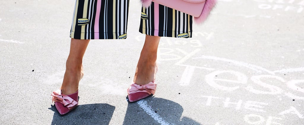 The 10 Things 1 Shopping Editor Can't Stop Thinking About Right Now