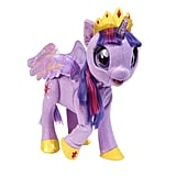 My Little Pony: My Magical Princess Twilight Sparkle ($130)