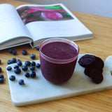 Beet Smoothie Recipe