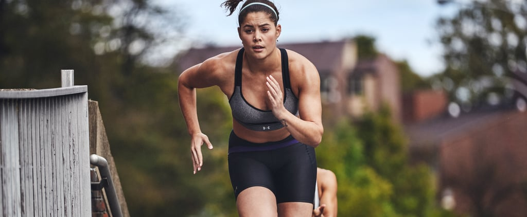Breathable Shorts For Sweaty Summer Workout