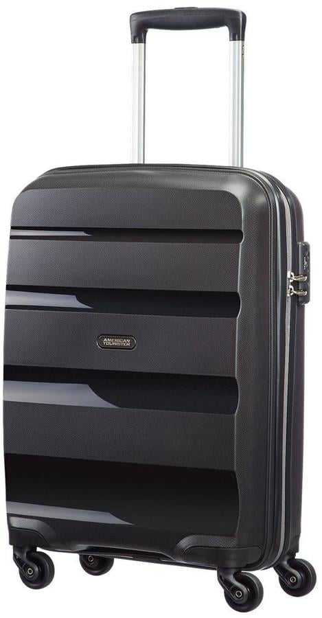 American Tourister Bon Air Spinner Cabin Case