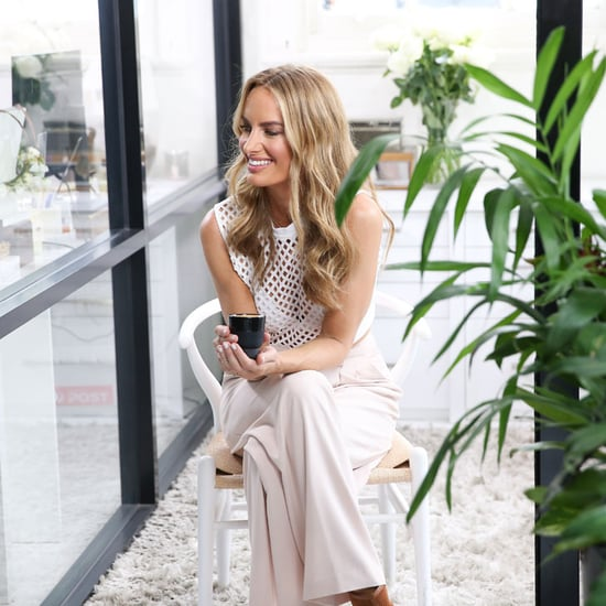 Samantha Wills Career Interview