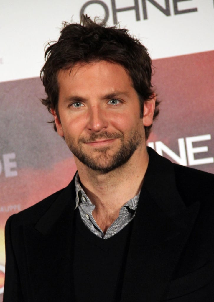 Bradley Cooper Takes It to the Limit as We Get Another Look at The Hangover Part II
