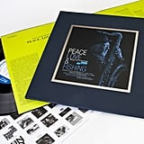 Blue Note Review Subscription