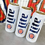 How Many Carbs Are in Miller Lite?