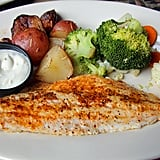 Minnessota: Walleye