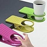 Home Office Supplies Drink Cup Coffee Mug