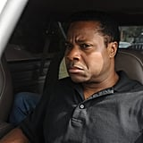 Malcolm-Jamal Warner as A.C. Cowlings