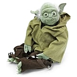 Yoda Backpack ($48, originally $50)