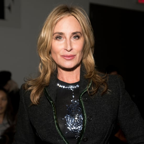 Sonja Morgan's Townhouse