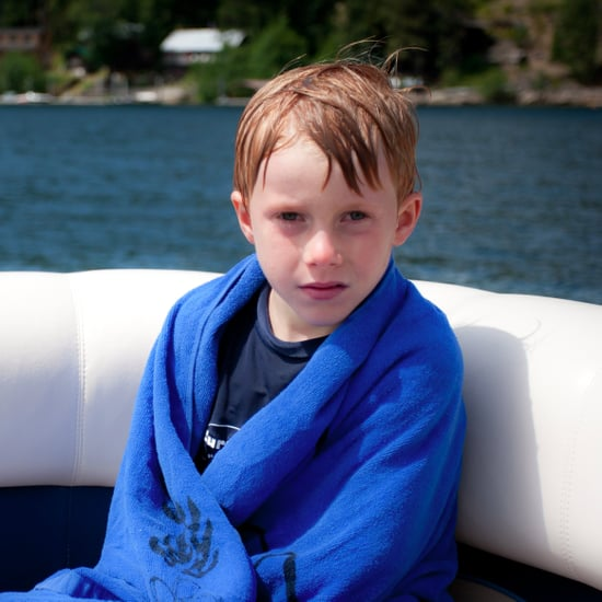 Signs Your Kid Has a Bad Attitude
