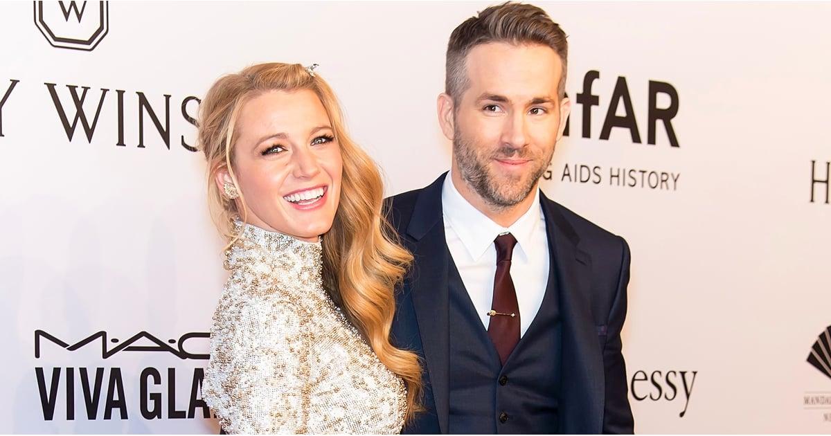 The 20 Hottest Celebrity Couples of 2015 - menshealth.com