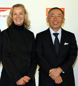More Details on Uniqlo's Jil Sander Snag