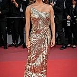 Eva Longoria at the 2019 Cannes Film Festival