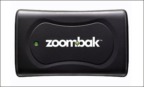 Find Your Lost Dogs With Zoombak GPS Locator