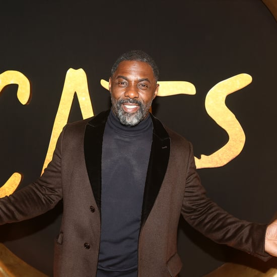 How Many Kids Does Idris Elba Have?