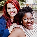 Author picture of Gilly Segal & Kimberly Jones
