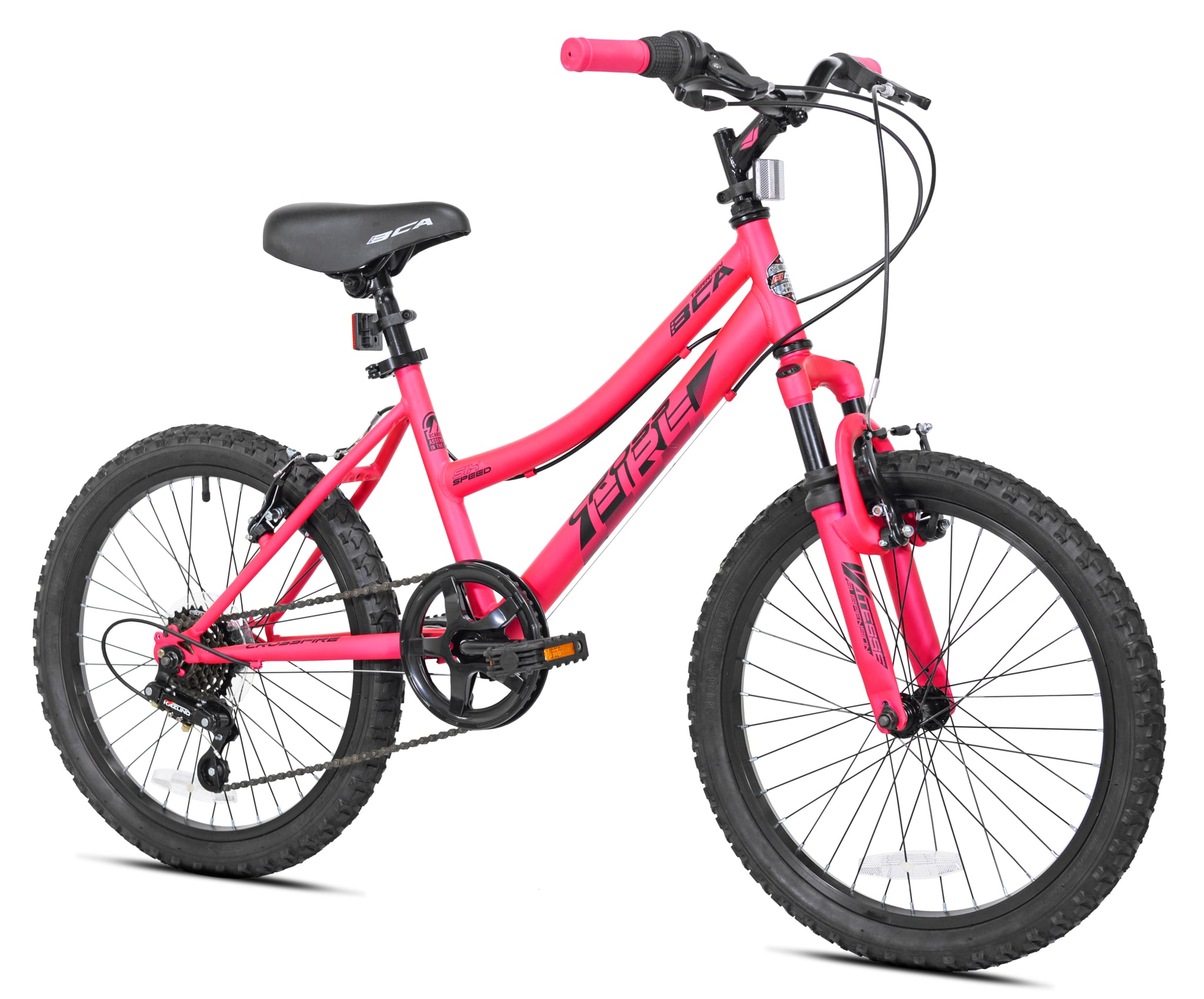 Shop Kid Bikes Still Available During 2020 Bicycle Shortage Popsugar Family