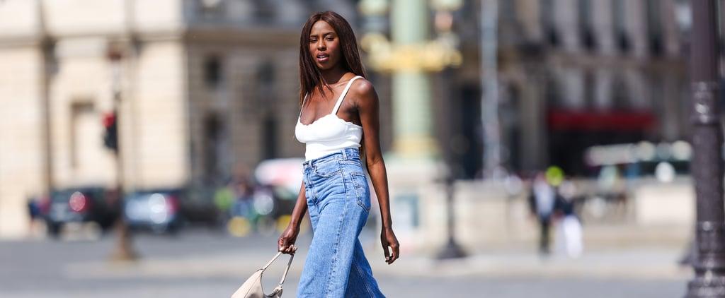 Best Jeans for Women Under $100