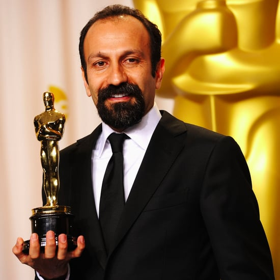 Iranian Director Asghar Farhadi Will Boycott the 2017 Oscars