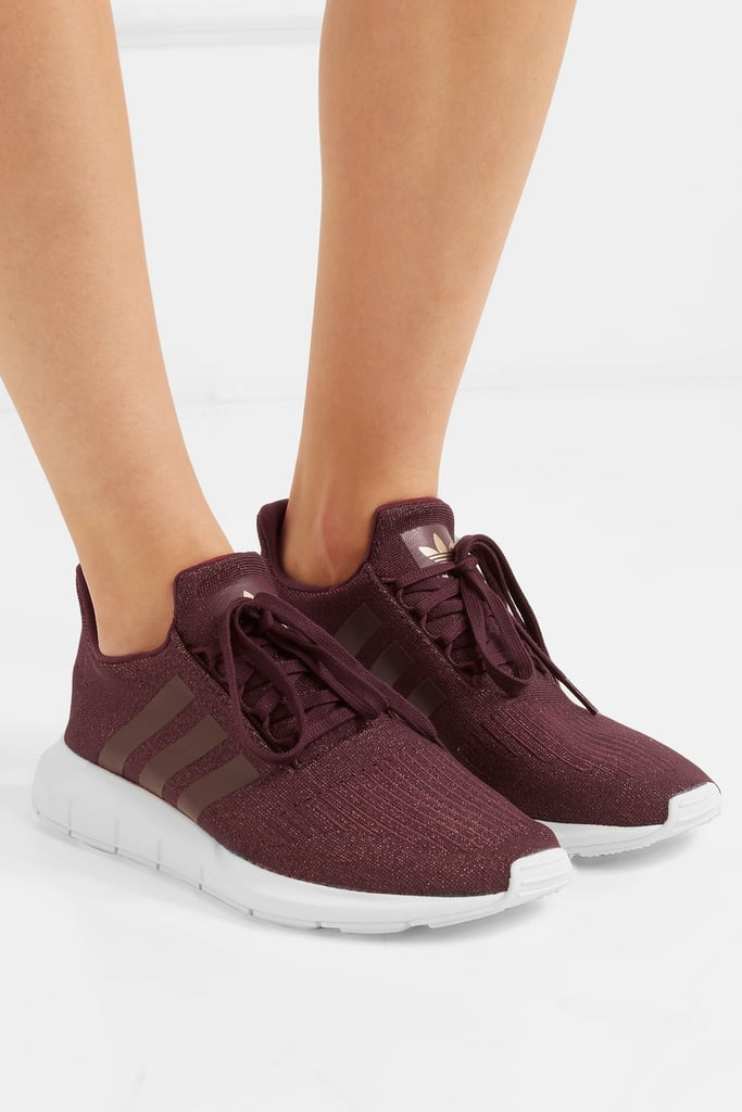 Adidas Swift Run Glittered Primeknit