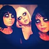 Demon Girls