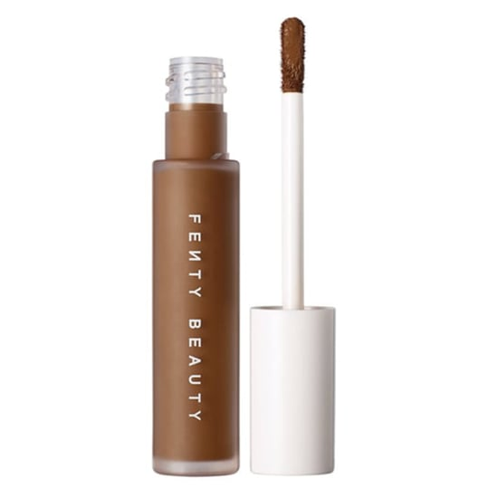 18 Best Concealers of 2020 for Every Skin Concern and Type