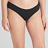 Gap Cheeky Bikini Bottoms