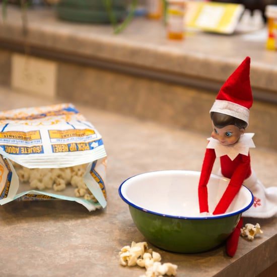 Is Elf on the Shelf Bad For Kids?