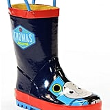 Thomas the Train Rain Boot